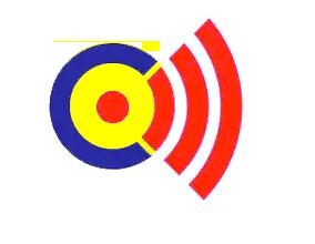 Tu radio Online Colombia