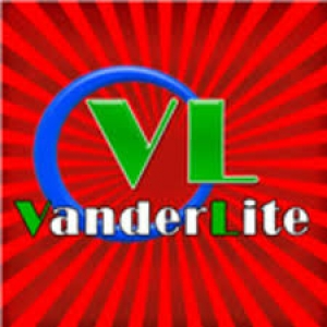 Escuchar baladas 100 % románticas | VanderLite Radio Online